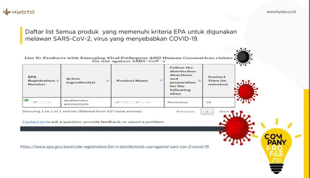 IMG-20200809-WA0022