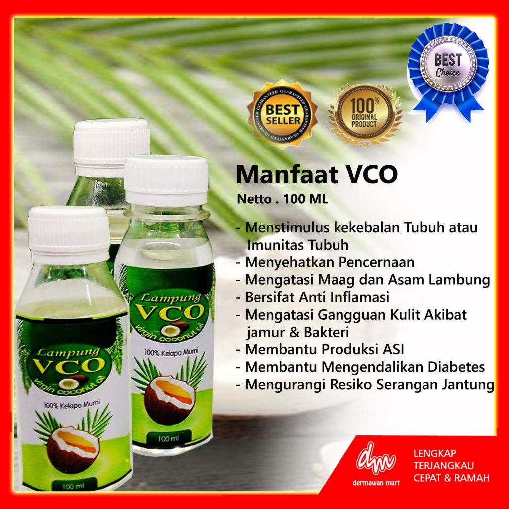 VCOL11