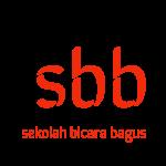 Adobe_Post_20200207_1106540.15655019056885677